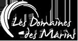 Domaines des Marins